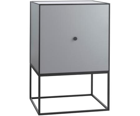 Design Sideboard-Element Frame