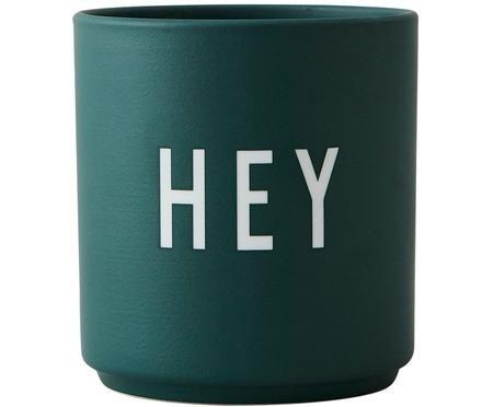 Mug Favourite