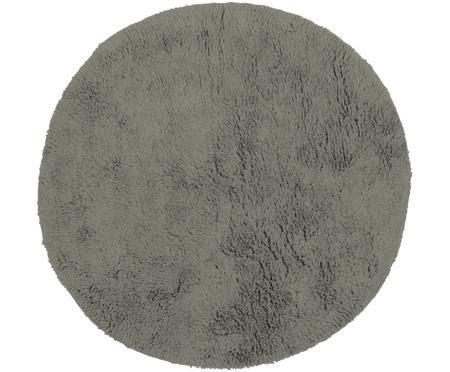 Kleiner Badteppich Luna, nicht rutschfest