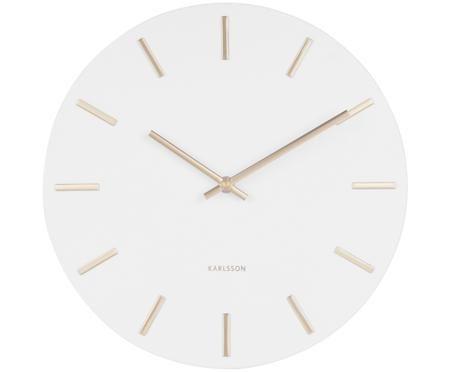 Zegar ścienny Charm
