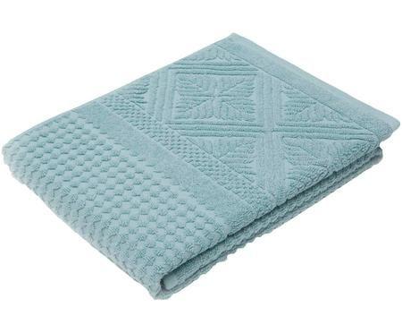 Handtuch Retro