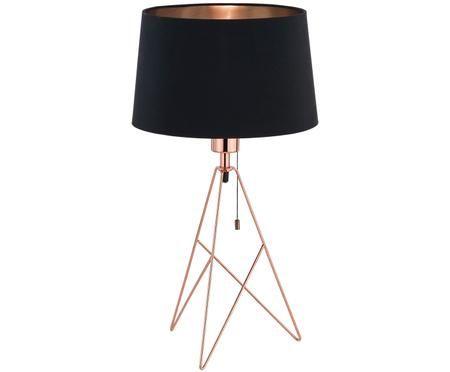 Stolní lampa Camporale