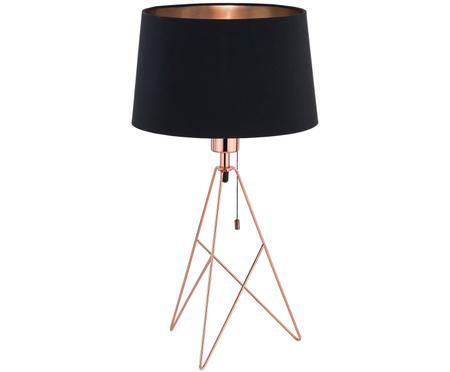 Tafellamp Camporale