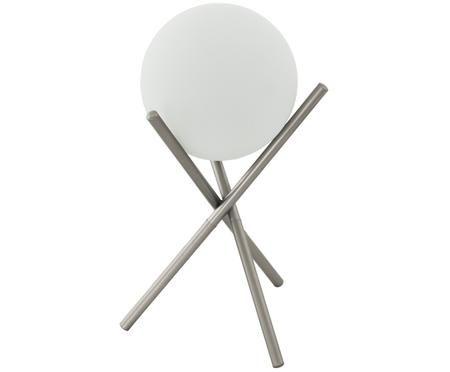 Stolní lampa Castellato