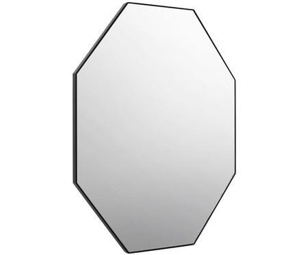 Specchio da parete Corner