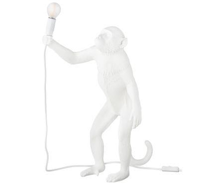 Lampe à poser à LED Monkey