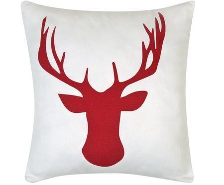 Federa arredo Deer