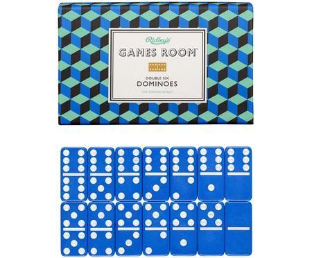 Domino-set