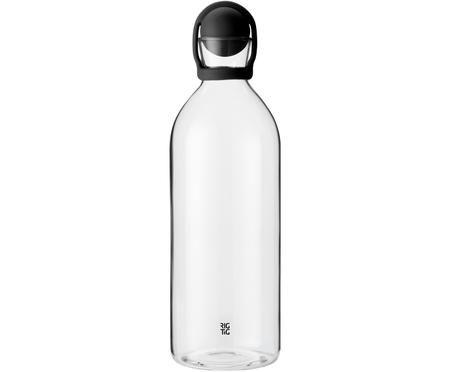 Botella para agua Cool-It