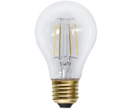Žárovka LED Airtight Four (E27 / 2.3 W)