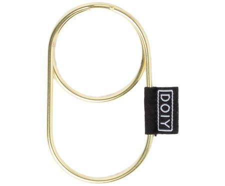 Schlüsselanhänger Ring