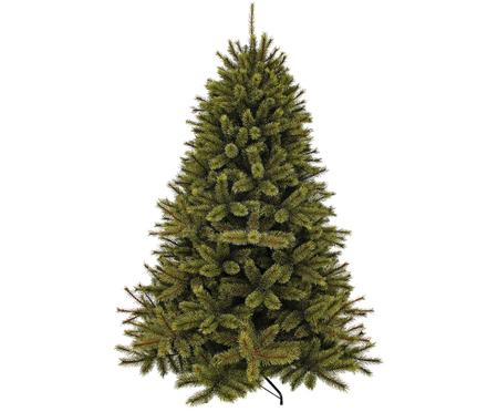 Decoratieve kerstboom Pine