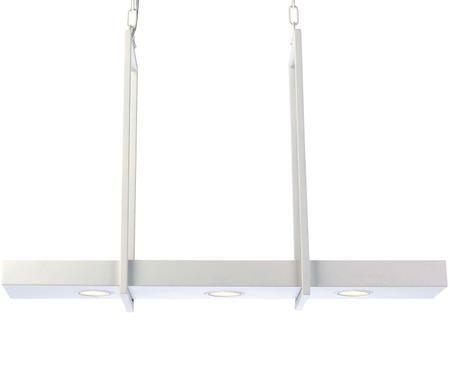 Lampada a sospensione a LED Tray