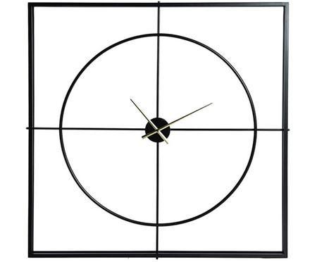 Orologio da parete XL Square