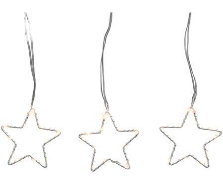 LED lichtslinger Stars