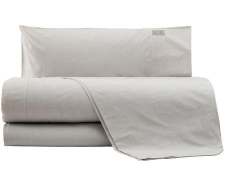 Completo letto Stripes