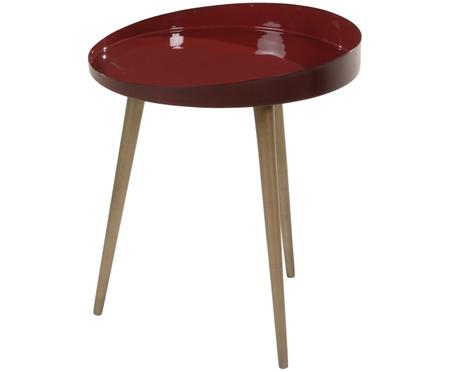 Tavolino d'appoggio Olia