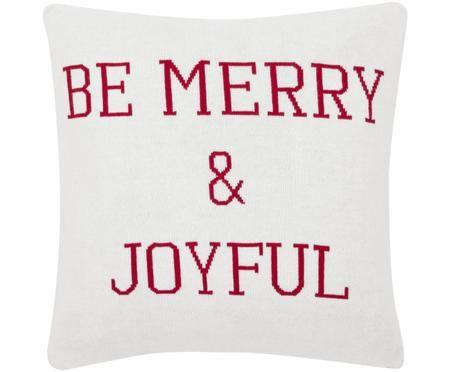 Federa natalizia Merry