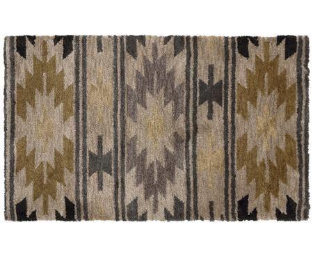 Teppich Etnico