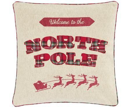 Federa arredo North Pole