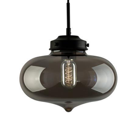 Hanglamp London Loft