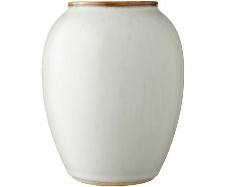 Vase Bizz