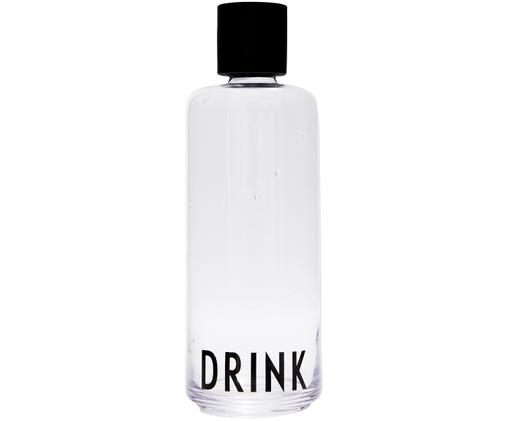 Caraffa Daily Drink, Trasparente