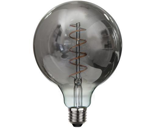 Lampadina LED Blacked (E27 / 4Watt) , Nero