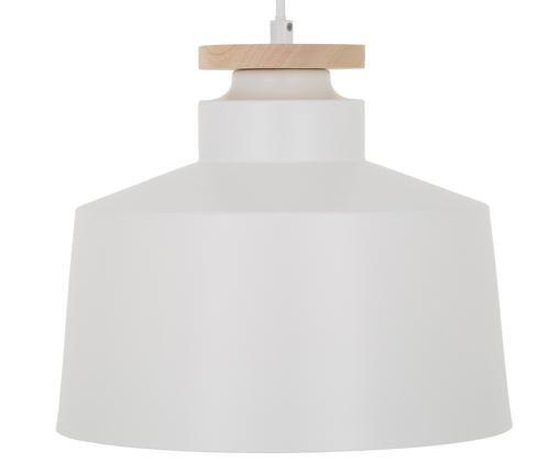 Lámpara de techo Malma, Blanco
