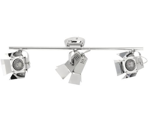 Plafonnier à LED Photo, Chrome