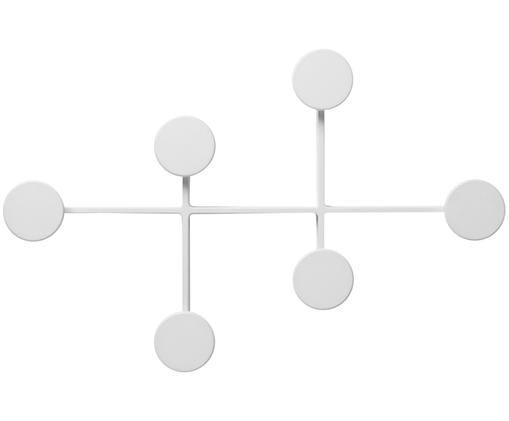 Appendiabiti Afteroom, Bianco