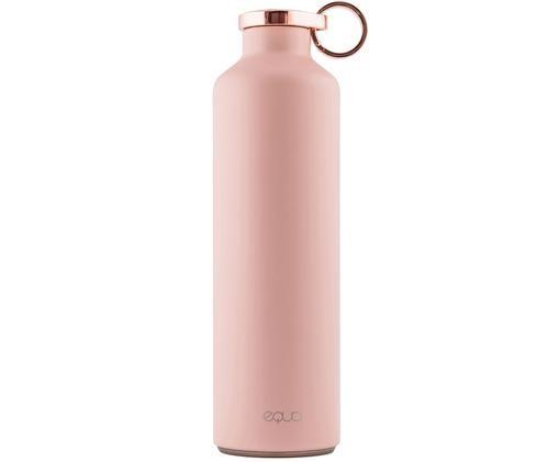 Bottiglia sottovuoto Basic, Rosa, rame