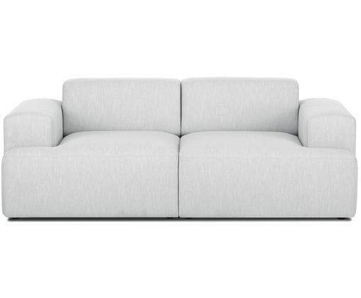 Sofa Marshmallow (2-Sitzer), Hellgrau