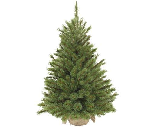 Albero di Natale piccolo Forest, Verde
