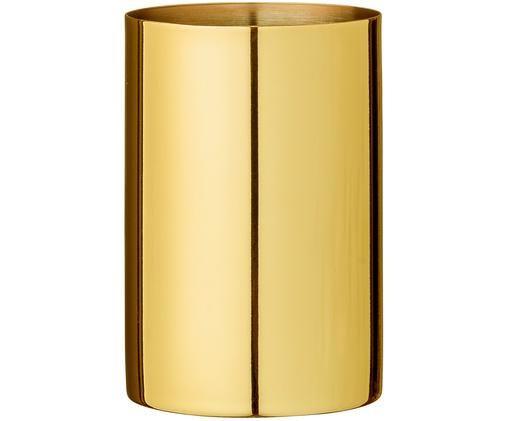 Kubek na szczoteczki Classic, Odcienie złotego