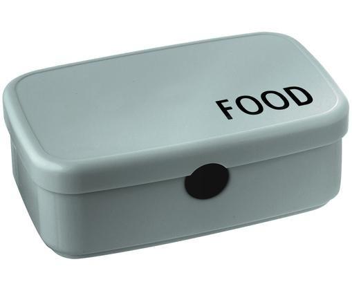 Contenitore per il pranzo Food, Verde