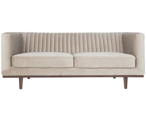 Admirable Fluwelen Bank Dante 2 Zits Alphanode Cool Chair Designs And Ideas Alphanodeonline