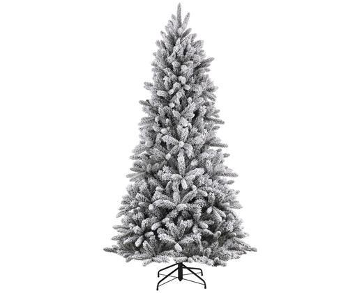 Künstlicher Weihnachtsbaum Snowdon, Dunkelgrün