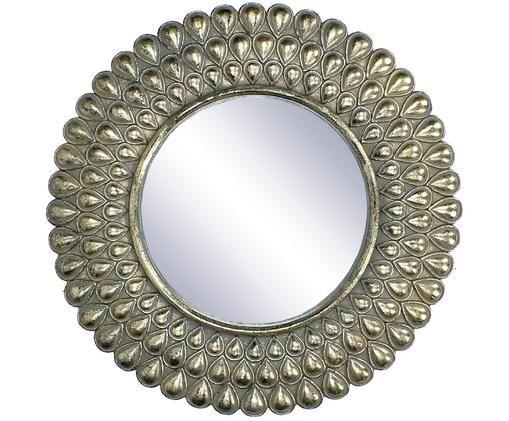 Espejo de pared Binty, Dorado