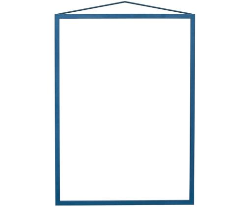 Ramka na zdjęcia Colour Frame, Niebieski
