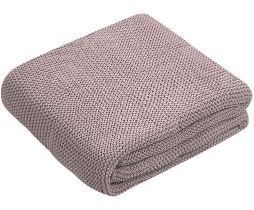 Strick-Plaid Adalyn, Altrosa