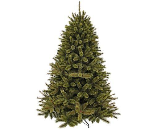 Künstlicher Weihnachtsbaum Pine, Grün