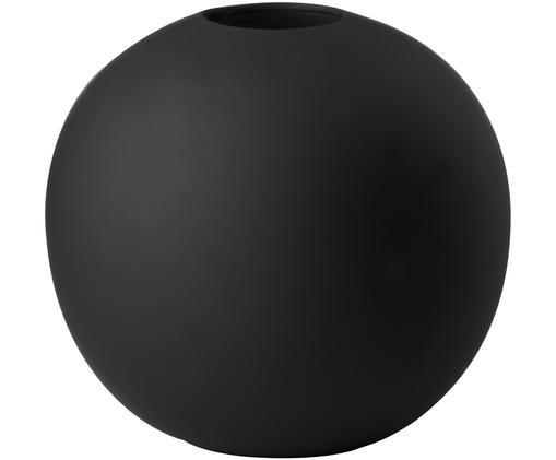 Wazon Ball, Czarny