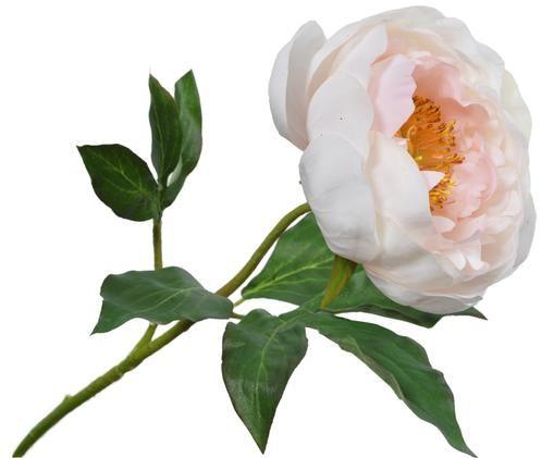 Kunstblume Pfingstrose Inia, Rosa