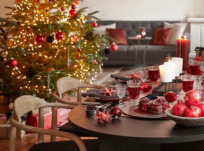 Vianoce prichádzajú!