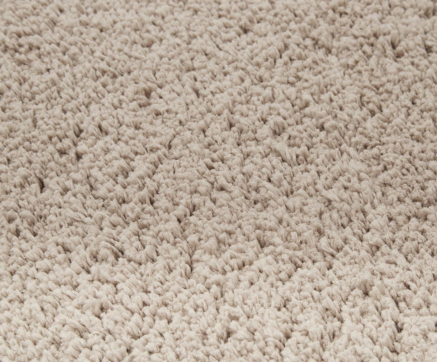 Dywan Leighton, Beżowo-brązowy, S 200 x D 300 cm (Rozmiar L)