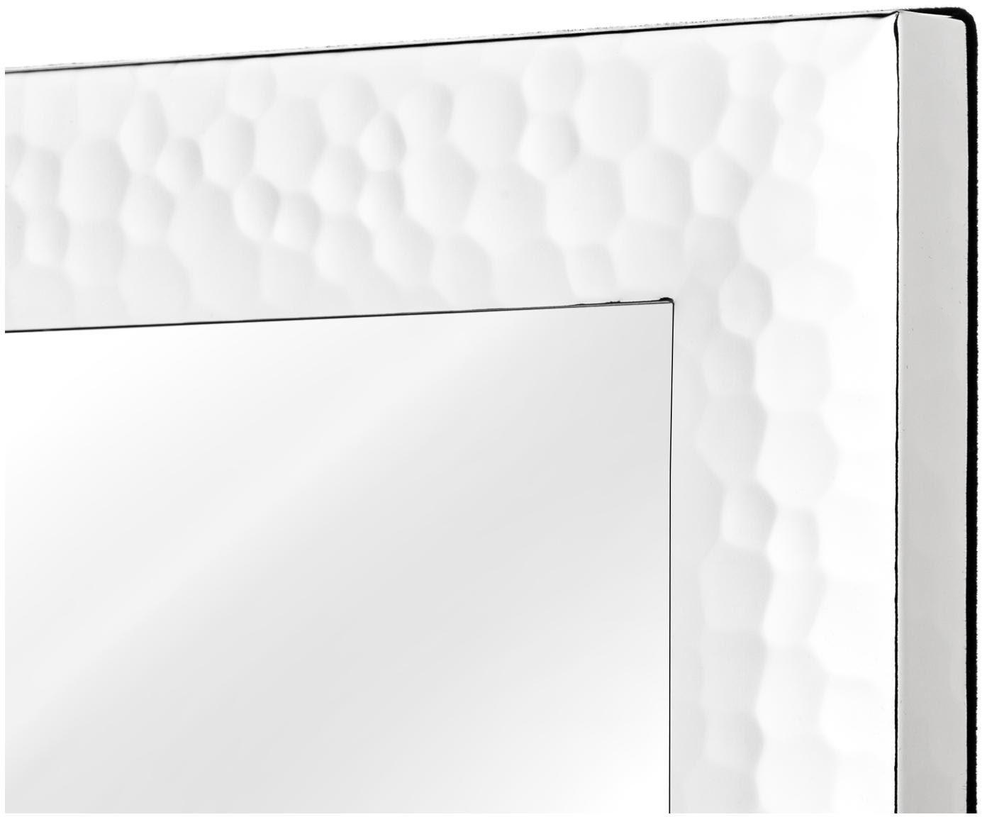 Ramka na zdjęcia Gubbio, Srebrny, 13 x 18 cm