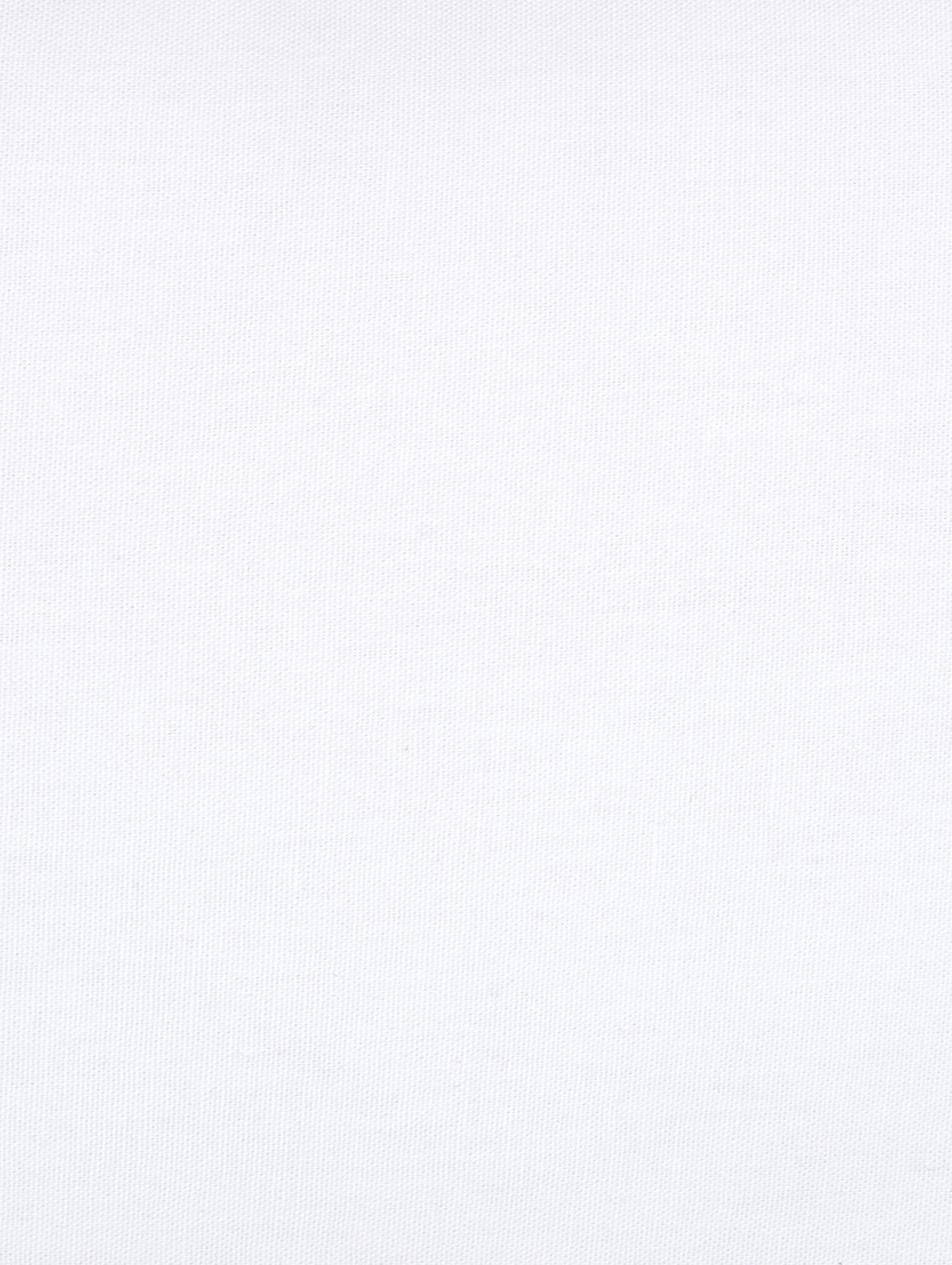 Designer Kissenhülle Beauty von Kera Till, Baumwolle, Grün, Schwarz, Cremeweiss, 40 x 40 cm