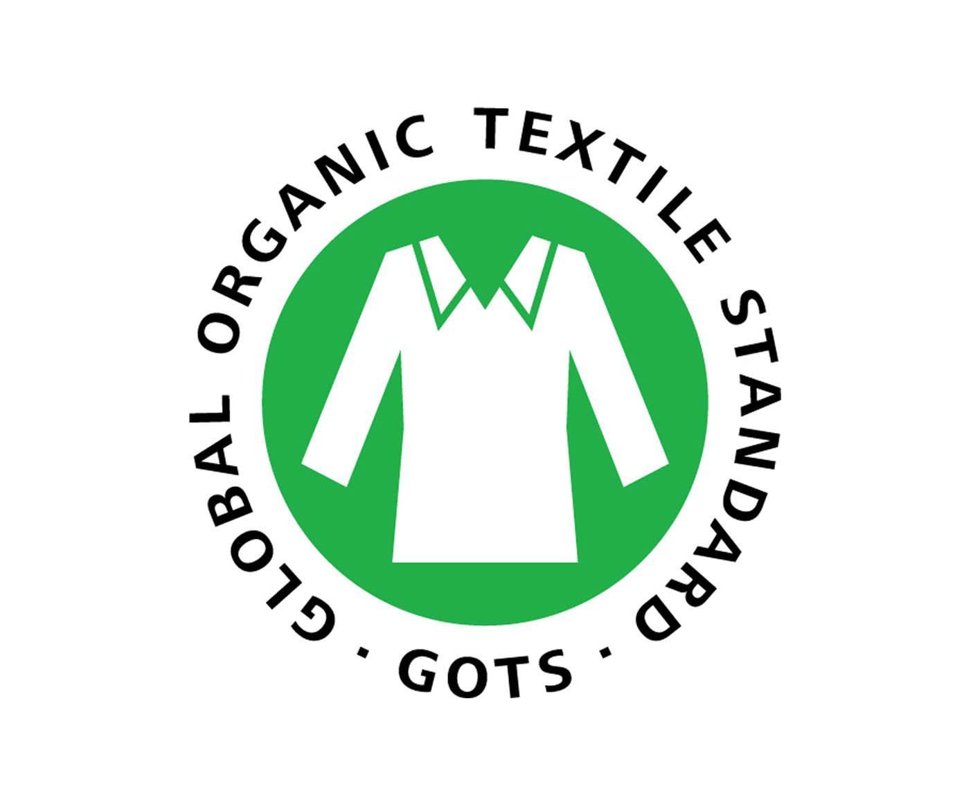 Mulltücher-Set Fawn aus Bio-Baumwolle, 3-tlg., Bio-Baumwolle, GOTS-zertifiziert, Weiß, Braun, Beige, Gelb, Rosa, Grün, 70 x 70 cm