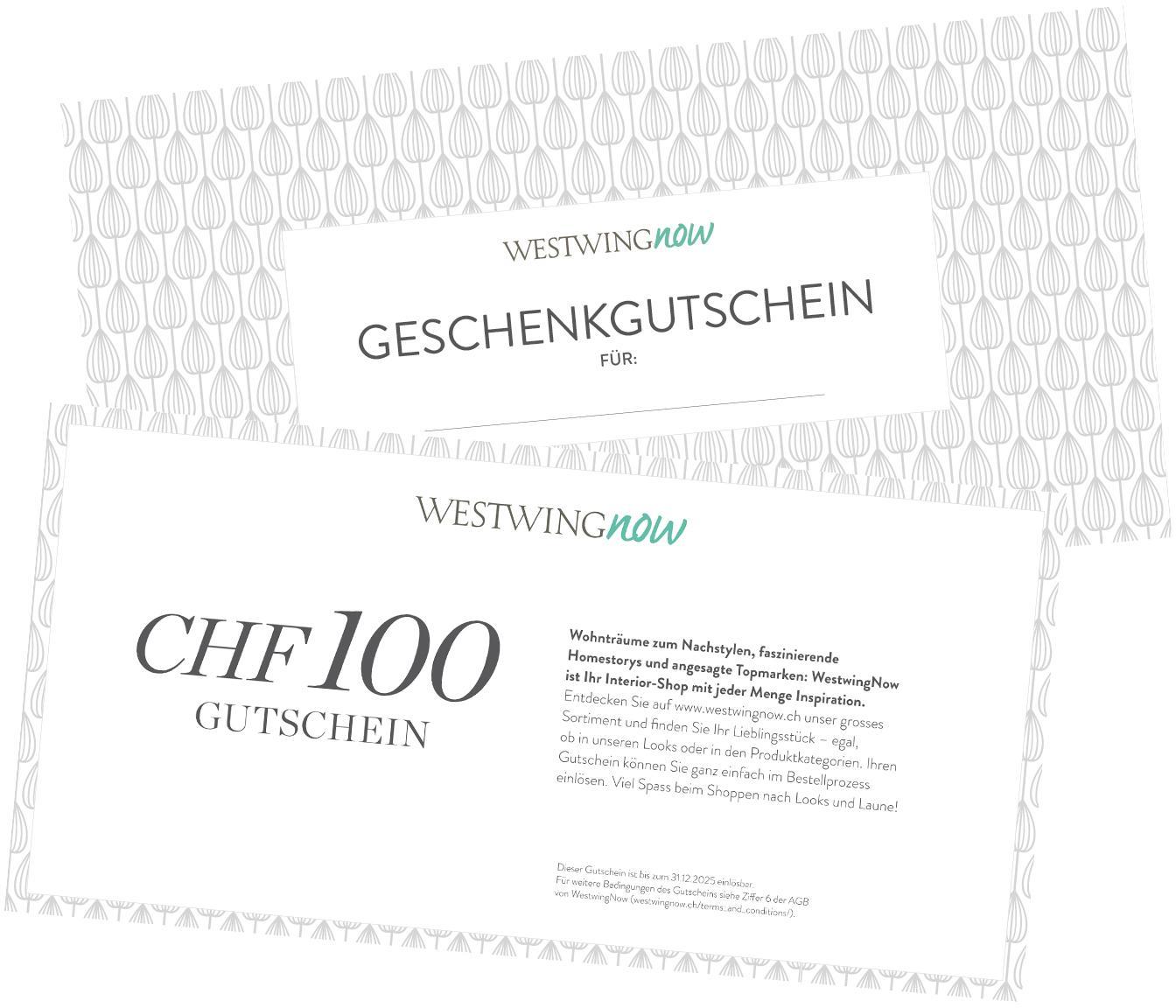 Gutscheinkarte, Gutschein auf edlem Papier, in hochwertigem Kuvert, Mehrfarbig, 100